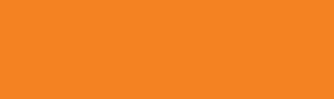 BH telecom logo png